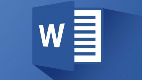 W101 - Soạn thảo văn bản hiệu quả và thẩm mỹ trong Microsoft Word